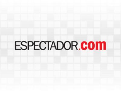 Logo de espectador.com