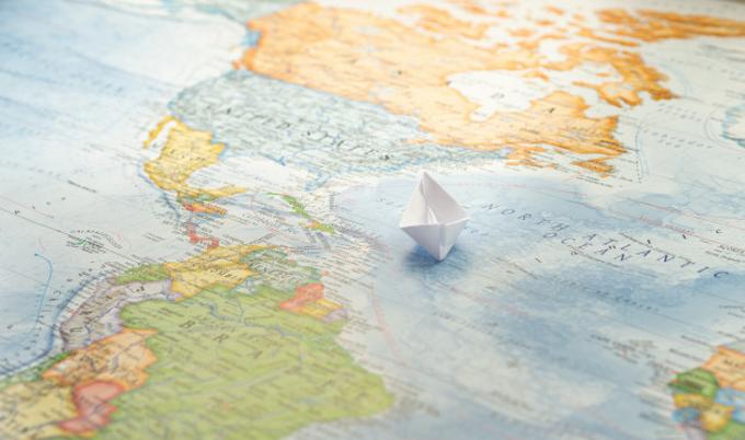 mito 2 navegar por todo el mundo