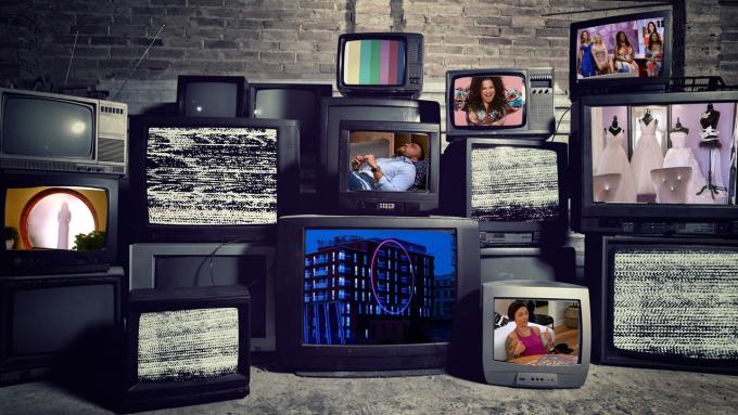 La empresa uruguaya e Internet 2003