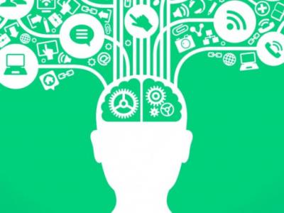bola-azul-icono Integración negocio-tecnología-conocimiento
